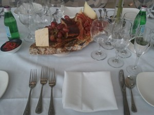 meatcheeseplate